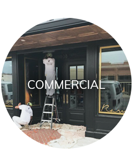 commercial-painting-services-1