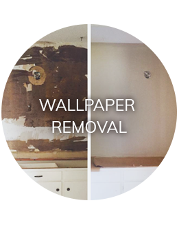 wallpaper-removal-services-1