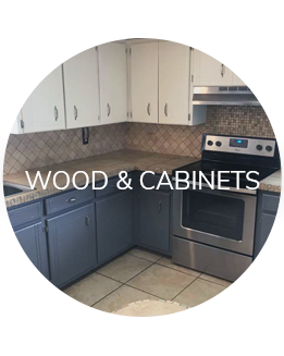 wood-and-cabinet-finishing-services-1